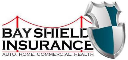 Bayshield Insurance Agency Inc. Logo