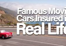 Auto-Famous-Movie-Cars-Insured-in-Real-Life_