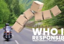 Auto-Who-is-Responsible-When-Things-Fly-off-Cars-and-Trucks__