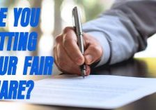 Business-Are-You-Getting-Your-Fair-Share__