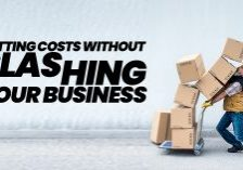 Business-Cutting-Costs-Without-Slashing-Your-Business_
