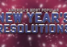 Fun-Americas-Most-Popular-New-Years-Resolutions