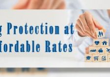 Life-Big-Protection-at-Affordable-Rates_