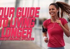 Life-Your-Guide-to-Living-Longer-Your-Life-Insurance-Application_
